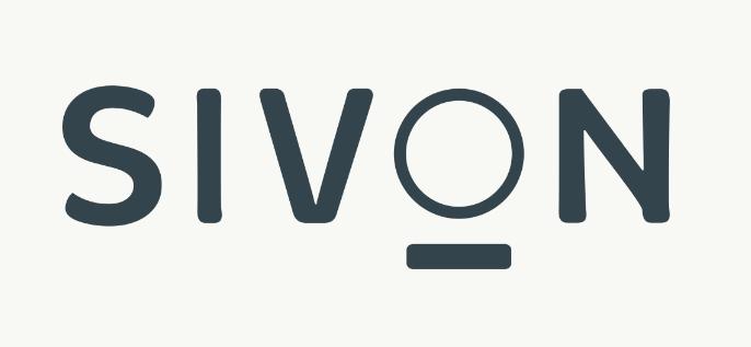 logo SIVON